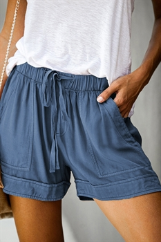 Picture for category Shorts and Skirts